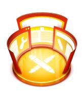 colorslab-logo-old-2012