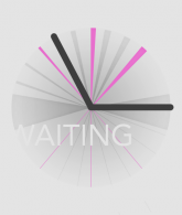 experience-of-waiting-ux-colorslab