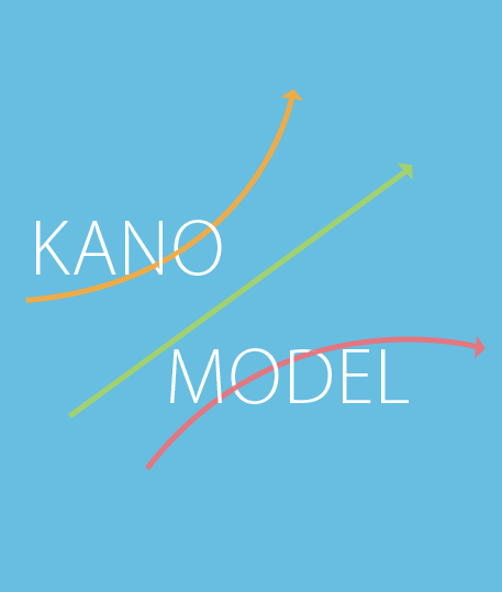 kano-model-for-user-experience-colorslab