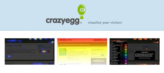 موقع يساعدك فى تعقب عين متصفح الموقع