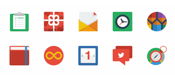 flat-icons-iconset-yellow-red-colorslab