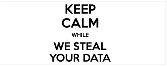 keepcalm-while-we-stell-your-data