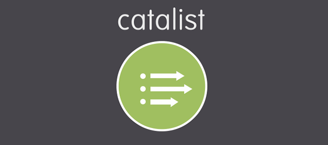 catalist-colorslab-organizing-workflow